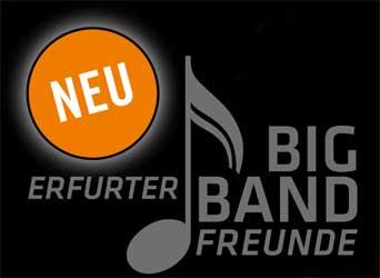 Erfurter BigBand-Freunde e.V.